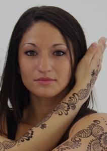Alexia D'Amato