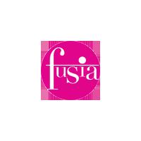 fusia-logo